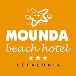 Mounda Beach Logo
